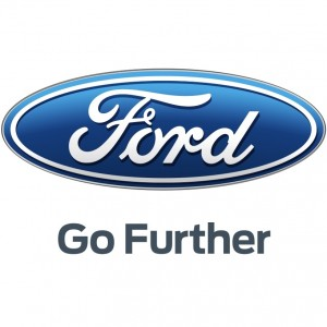 FordGoFurther
